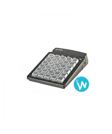 Clavier numérique GLANCETRON 8031