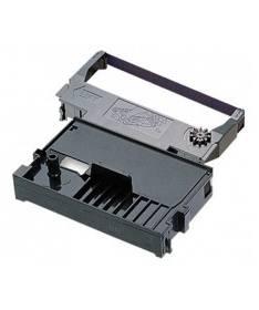 Batterie pour TPE EFT 930