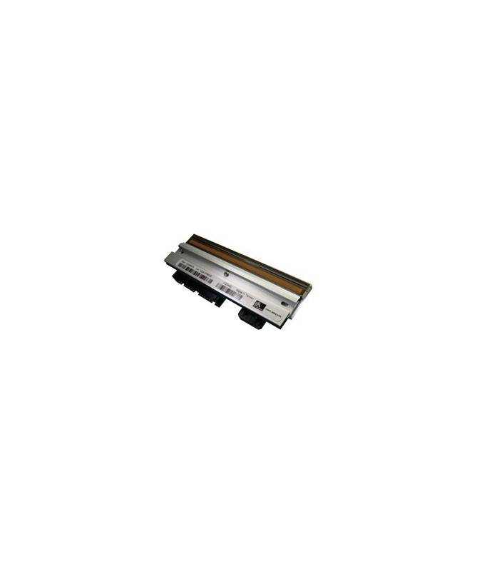 Onduleur Eaton 3S550FR