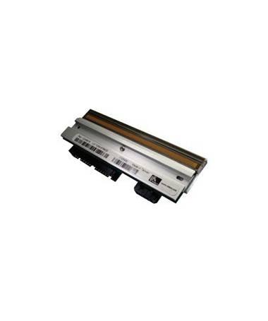 30 Bobines papier 80 X 75 thermique
