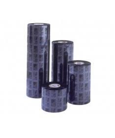 50 Bobines papier 57 X 70 thermique