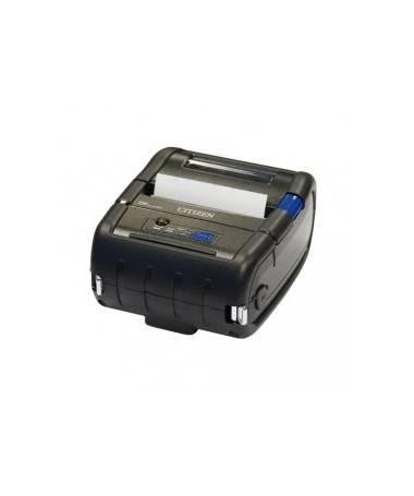 Imprimante étiquettes Epson Colorworks C3400