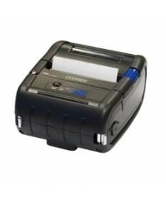 imprimante etiquettes Epson Colorworks C3400
