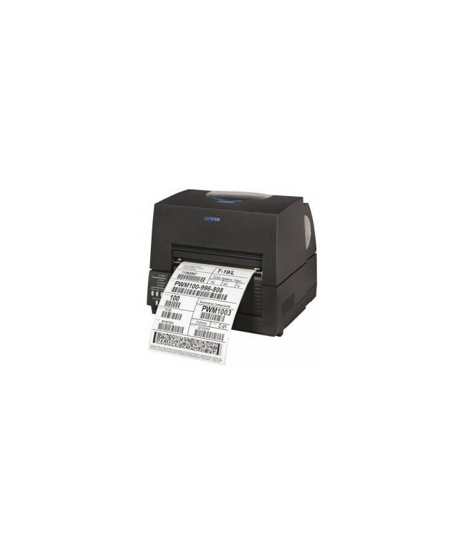 cartouche noire Epson C33S020490