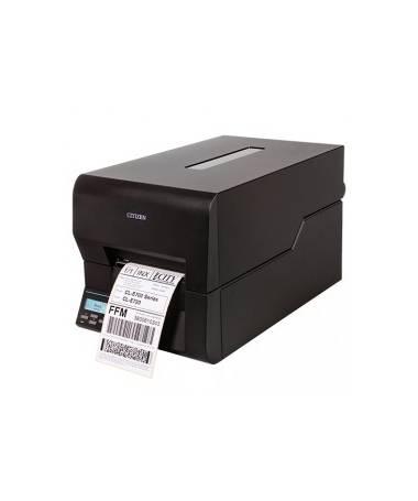Imprimante étiquettes Epson Colorworks C3500