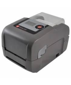 Ingenico IWL 250 PEM CAM1