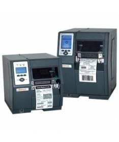imprimante caisse Star Micronics FVP10