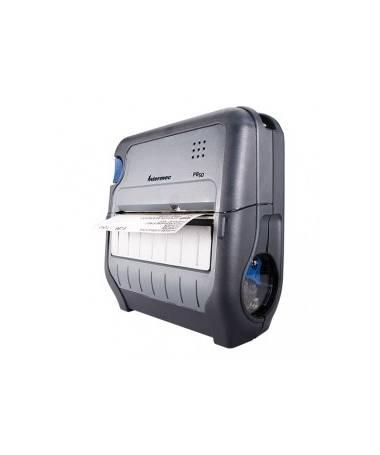 imprimante etiquettes rfid ZEBRA ZD500
