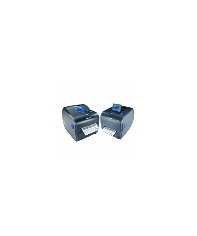 Ecran tactile caisse Glancetron GT17 Plus