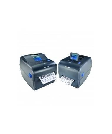 Ecran tactile caisse Glancetron 15B