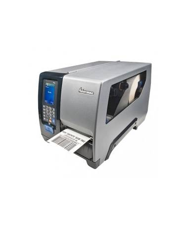 Imprimante thermique ticket de caisse Epson TM-T20II
