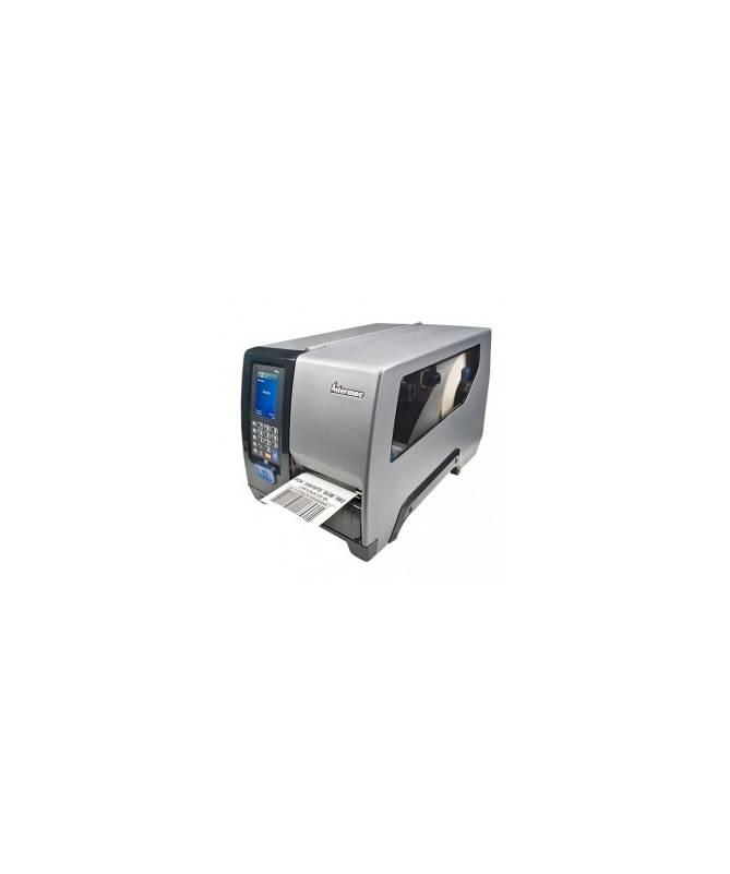 Imprimante thermique ticket de caisse Epson TM-T20II