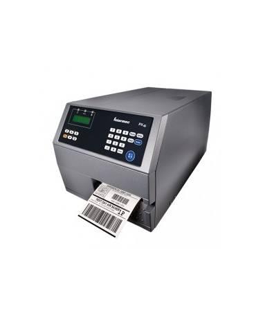 Câble DATALOGIC 90G001020