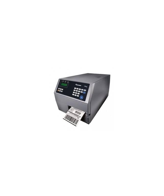 Câble DATALOGIC 90G000008