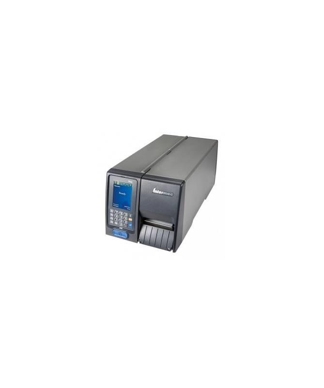Câble DATALOGIC 90G001080
