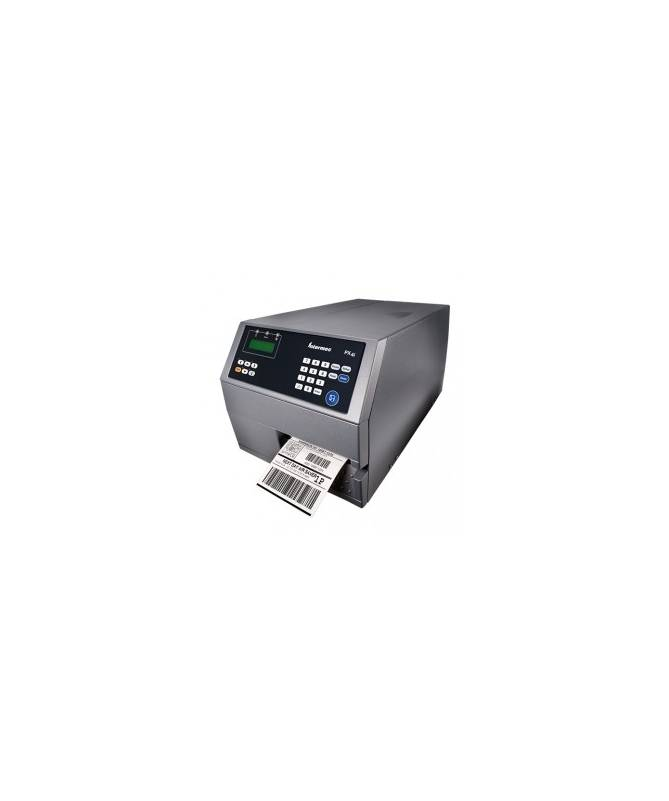 Câble DATALOGIC 90A051884