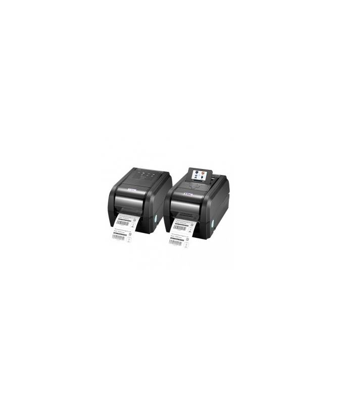 Câble DATALOGIC 94A051020