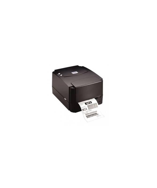 Câble DATALOGIC 95ACC1161