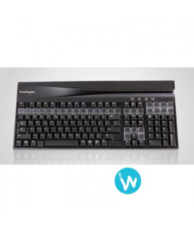 clavier caisse enregistreuse prehkeytec MCI 3100