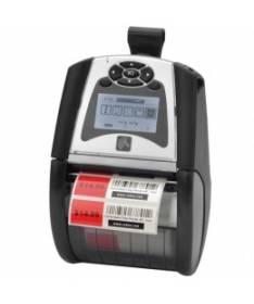 caisse enregistreuse tactile poindus ToriPRO 815