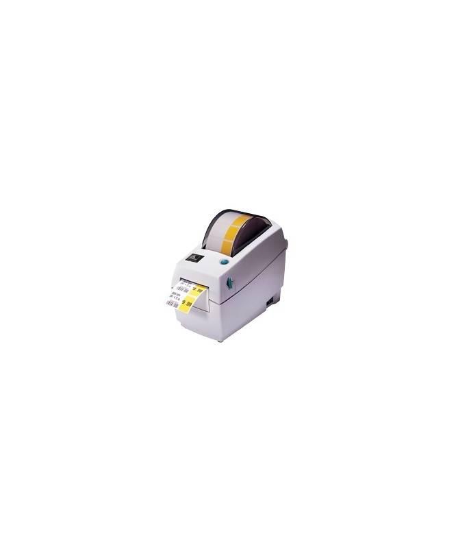 caisse enregistreuse tactile poindus Varipos S 715