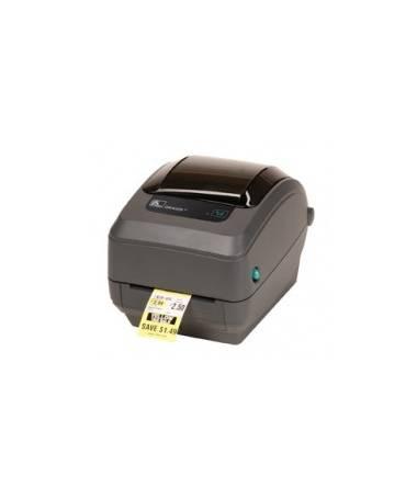 caisse enregistreuse tactile WA3510
