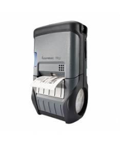 Caisse enregistreuse tactile Pack Tactile Aures Sango Evolution 1047