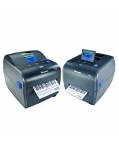 Caisse enregistreuse tactile Pack Tactile Aures Sango Evolution 2550