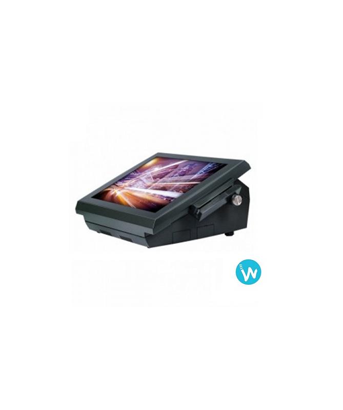 Caisse enregistreuse Glancetron K900