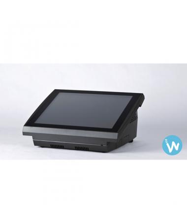 caisse enregistreuse tactile Glancetron  K900