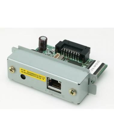 carte interface EPSON C32C881008