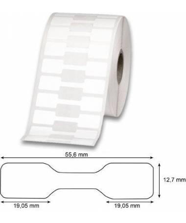 Bobines étiquettes bijouterie 10010064