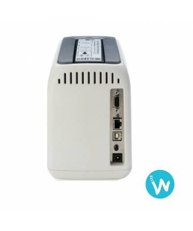 imprimante portable thermique RONGTA RPP02