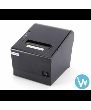Imprimante caisse thermique WA80BS