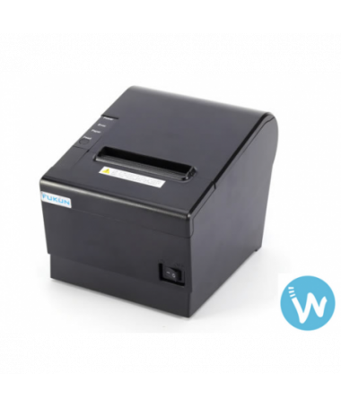 Printer cash POS88V