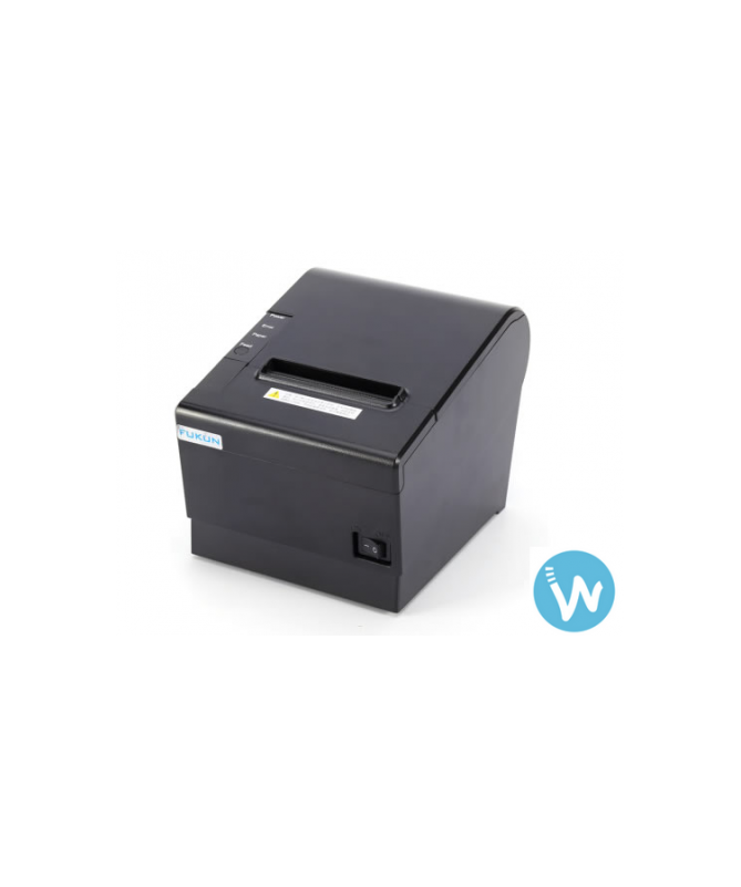 Printer cash POS88V