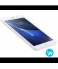"""Tablette SAMSUNG Galaxy TAB A 10"""" 16 go"""