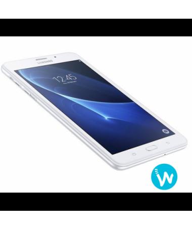 """Tablette samsung Galaxy TAB A 10"""""""