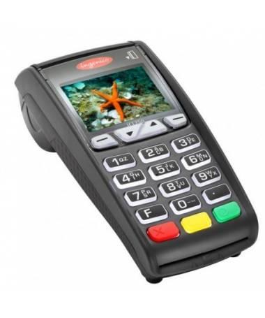 Ingenico ICT 250 3G