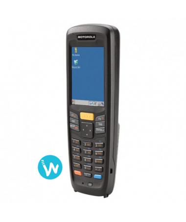 Motorola MC2180 1D