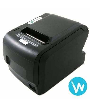 Imprimante POS88V