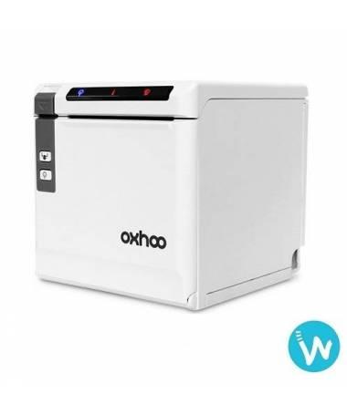 Imprimante ticket de caisse Oxhoo TP 85
