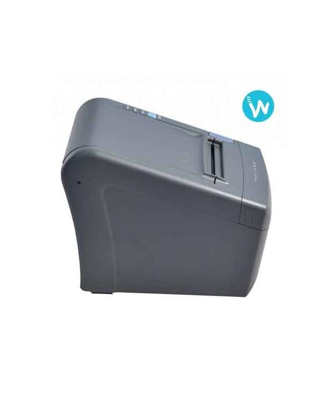 imprimante caisse thermique Aures TRP 100 III
