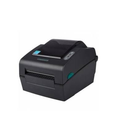 accessoire imprimante étiquettes metapace l 42 d
