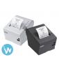 Imprimante caisse Epson TM-T88V