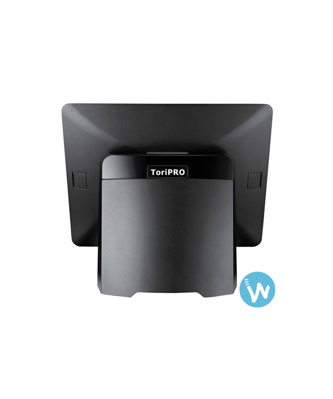 caisse enregistreuse tactile ToriPRO 715