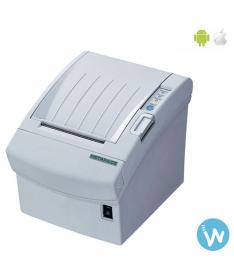Imprimante caisse Metapace T-3