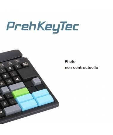 Accessoire clavier caisse 13007-323/0000