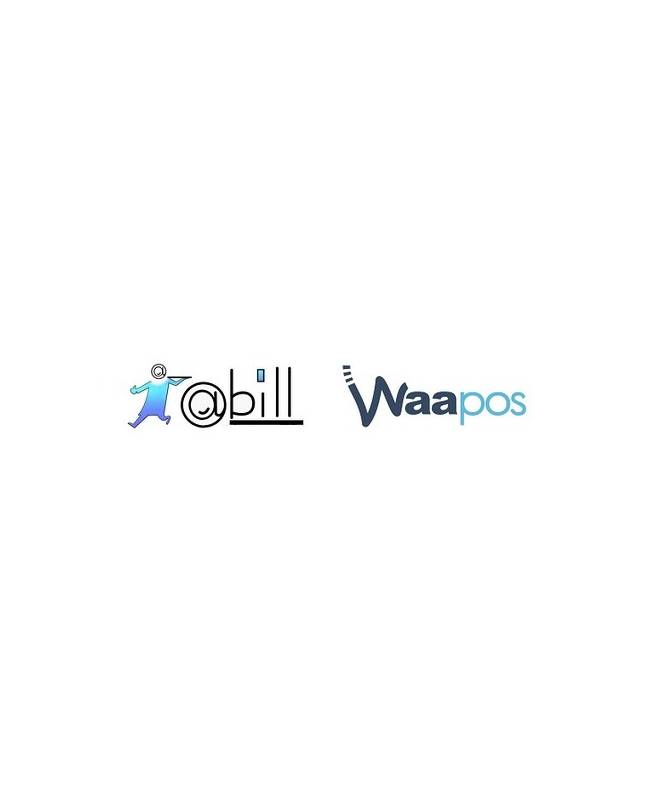 Support par mail 1 an - @bill par Waasoft