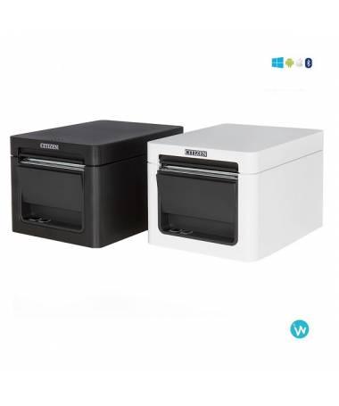 Imprimante caisse Citizen CT-E351